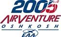 2005_logo_125
